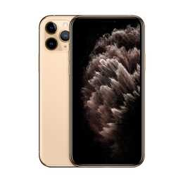 "APPLE iPhone 11 Pro (5.8"", 512 GB, 12 MP, Gold)"
