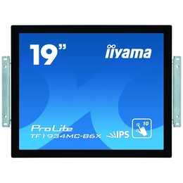 "IIYAMA ProLite TF1934MC-B6X (19 "", LED)"