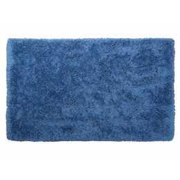 BELIANI Tapis Cide (160 cm x 230 cm, Bleu)