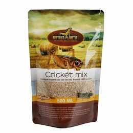 REPTILES PLANET Integratori alimentari (500 ml)