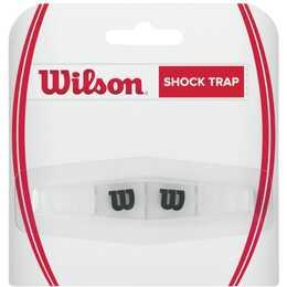 WILSON Antivibrateurs Shock Trap