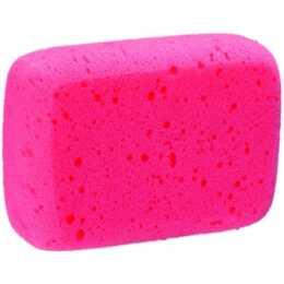 OPO Schwamm (Pink)