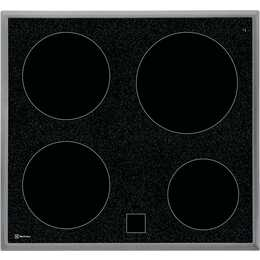 ELECTROLUX Table de cuisson / Plaque GK58YCN  (230 V)