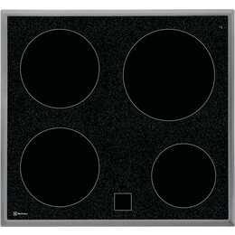 ELECTROLUX Table de cuisson / Plaque GK56YCN  (230 V)