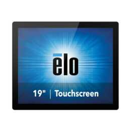 """ELOTOUCH 1990L LED-Monitor (19"""")"""
