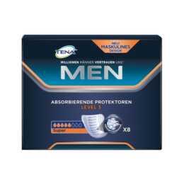 TENA Inkontinenz Einlagen Men Level 3