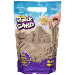SPINMASTER Sandkasten