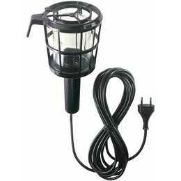 BRENNENSTUHL E27 Handleuchte (LED, 0 lm)