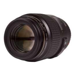 CANON EF 100 mm f/2.8 USM