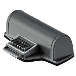 KÄRCHER Batterie remplaçable WV5
