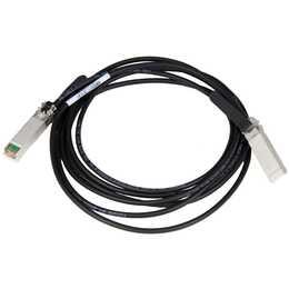 Supermicro CBL-0348L - Netzwerkkabel - 3 m