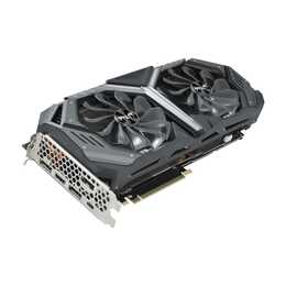 PALIT MICROSYSTEMS Nvidia GeForce GeForce RTX 2080 SUPER (8 Go, Gaming)