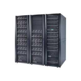 APC Symmetra PX Gruppo statico di continuità UPS (160000 VA)