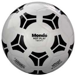 MONDO Hot Play (23 cm)