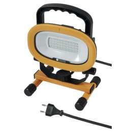 STEFFEN Worklight Stehlampe (LED, 1650 lm)