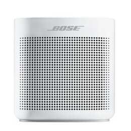 BOSE Speaker SoundLink Color II
