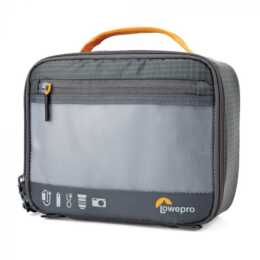LOWEPRO Gear Up sac pour appareil photo