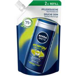 NIVEA Energy (500 ml)