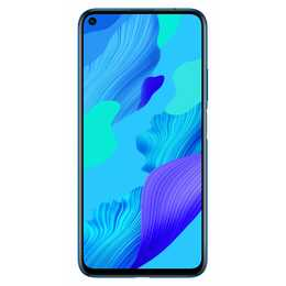 "HUAWEI Nova 5T (6.26"", 128 GB, 48 MP, Bleu)"