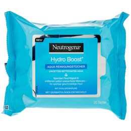NEUTROGENA Hydro Boost Tessuti cosmetici