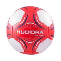 HUDORA Copa Junior