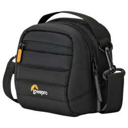 LOWEPRO Tahoe CS80