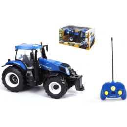 MAISTO tracteur New Holland