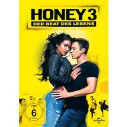 Honey 3 (DE)
