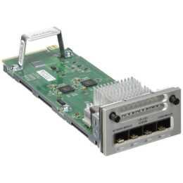CISCO C9300 (Erweiterungsmodul)