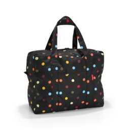 REISENTHEL Reisetasche Mini Maxi Touringbag (40 l, Mehrfarbig)