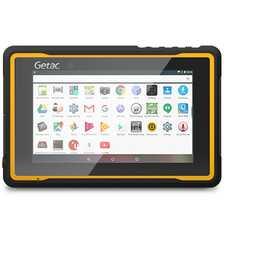 """GETAC ZX70 (7"""", 32 GB, Schwarz)"""