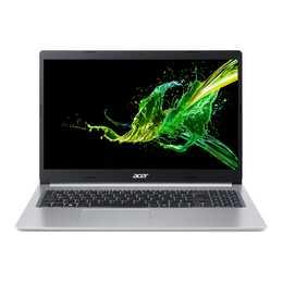 "ACER Aspire 5 A515-54-564G (15.6 "", Intel Core i5, 8 GB RAM, 512 GB SSD)"