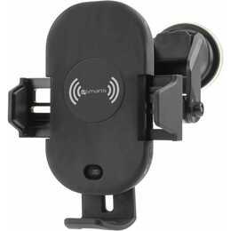 4SMARTS VoltBeam Sensor 2 Supporto da veicolo (Nero)
