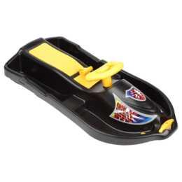 PLASKON Bob Snow Formule Black