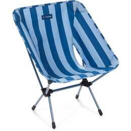 HELINOX Campingstuhl Chair One (Blau)
