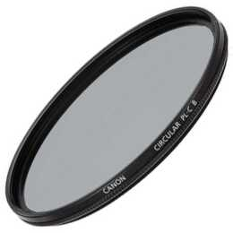 CANONE PL C B, 52 mm