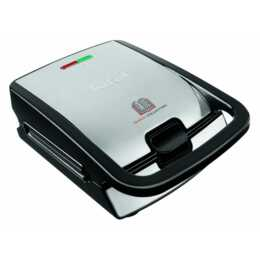 TEFAL Snack Collection SW852D Gril contact