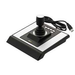 AXIS T8311 Joystick Télécommande