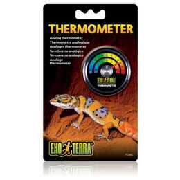 ExoTerra Repti Thermometer