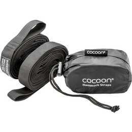 COCOON Hängemattenboden (Nylon, 180 kg)