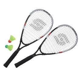 SUNFLEX Speed (Badminton Sets)