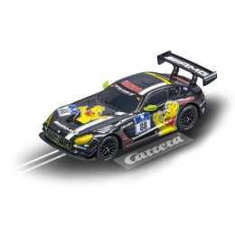 """CARRERA GO!!! Mercedes-AMG GT3, """"Haribo Racing, No. 88"""""""