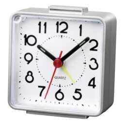 INTERTRONIC Basic Alarm Clock