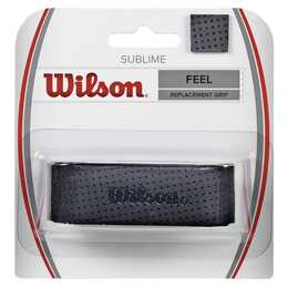 WILSON Grip