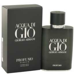 GIORGIO ARMANI Acqua Di Gio Profumo (75 ml, Eau de Parfum)