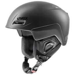 UVEX Helm Jimm octo+