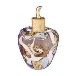 LOLITA LEMPICKA LOLITA LEMPICKA (50 ml, Eau de Parfum)
