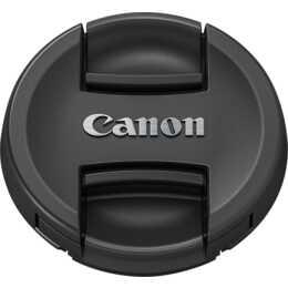 Copriobiettivo CANON, 67 mm