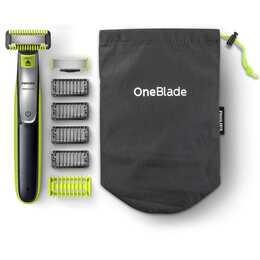 PHILIPS OneBlade QP2630/30 (Elektrorasierer)