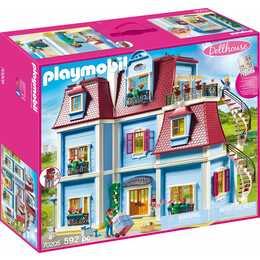 PLAYMOBIL Dollhouse (70205)